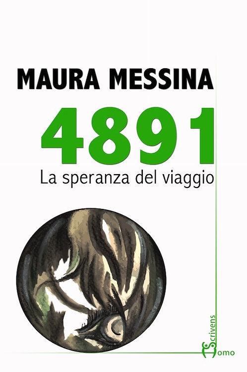 4891 - Maura Messina