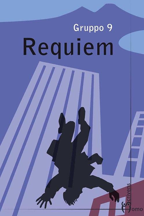 Requiem - Gruppo 9