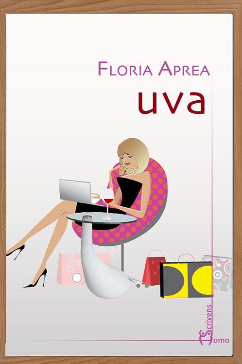 Uva - Floria Aprea