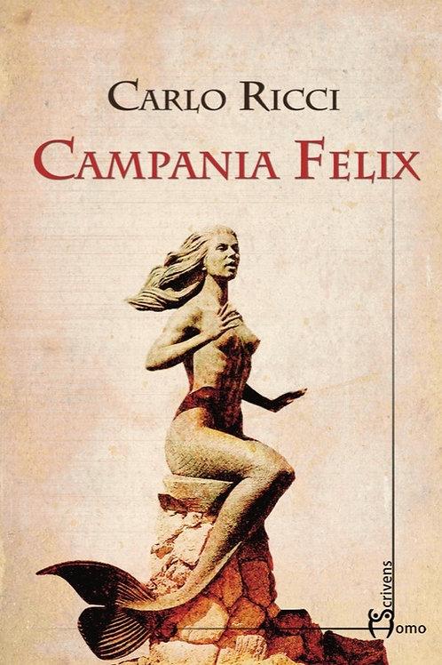 Campania Felix - Carlo Ricci