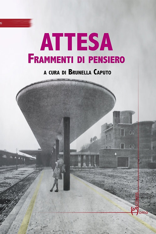 Attesa - Brunella Caputo