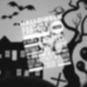 halloween2019.jpg