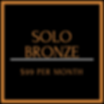 Solo Bronze.PNG
