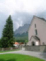 Liberec, Azorerna095.JPG