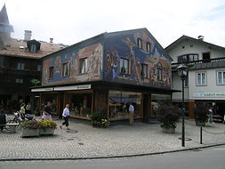 Liberec, Azorerna074.JPG