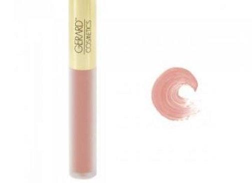 Gerard Cosmetics Liquid Lipstick 'Serenity'
