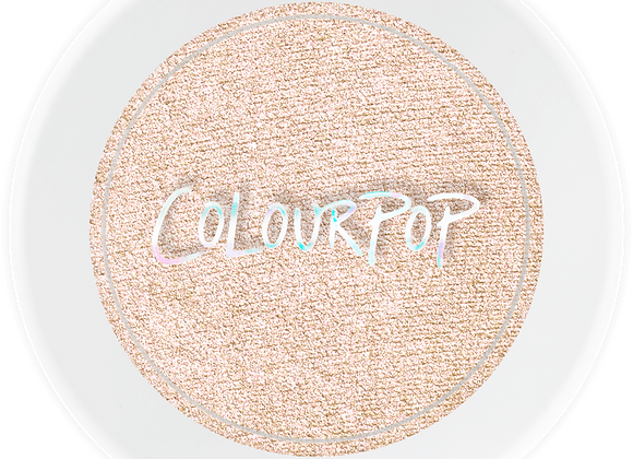 ColourPop 'Lunch Money' Highlighter