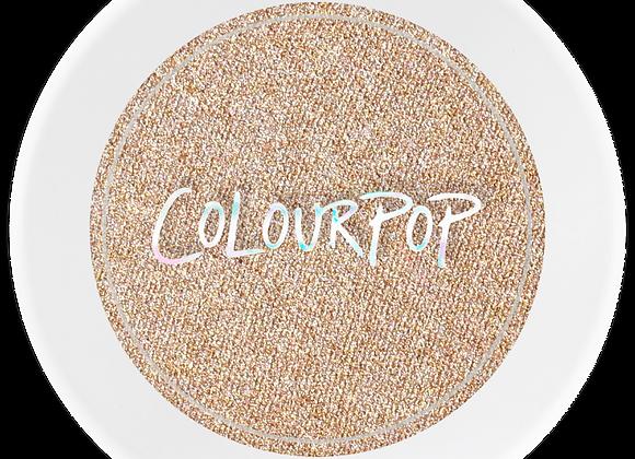 ColourPop 'Wisp' Highlighter