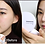 Thumbnail: April Skin Magic Snow White Cushion Foundation