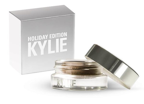 Kylie Cosmetics Holiday Edition 'Camo' Creme shadow