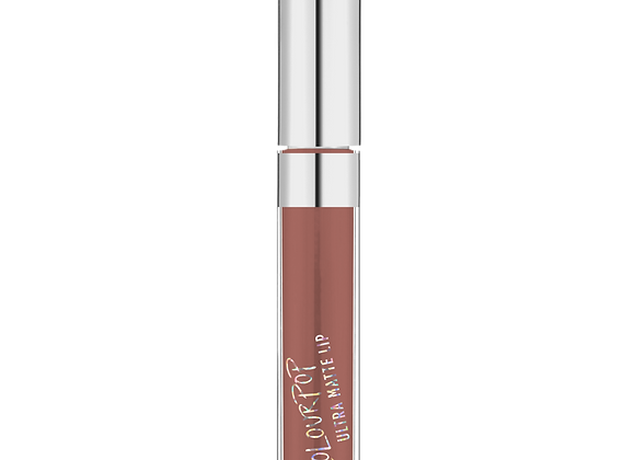 ColourPop 'Beeper' Ultra Matte Lip