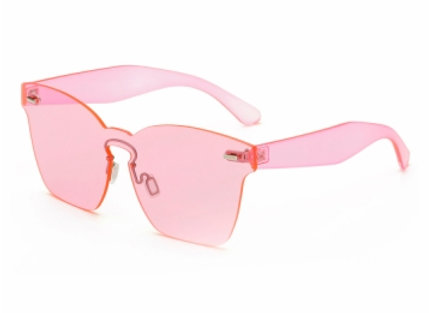 'Baby Girl' Sunglasses