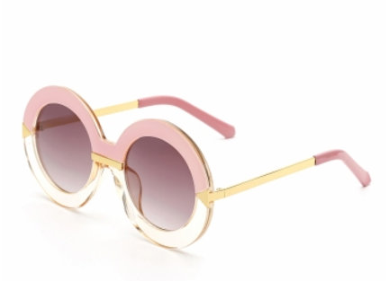 'Barbie' Sunglasses