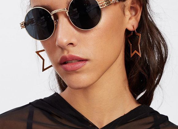 Supercool Sunglasses