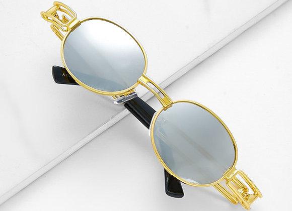 Modish Sunglasses