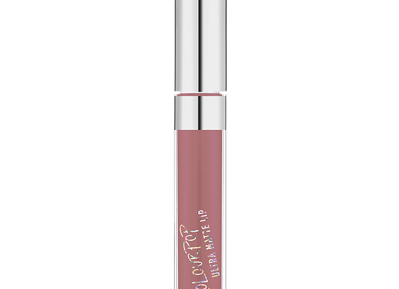 Colour Pop Liquid Lipstick 'Cheap Thrills'