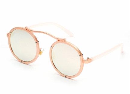 'Jersey' Sunglasses