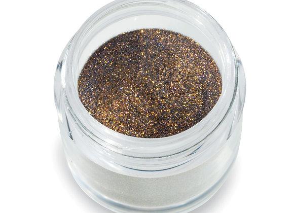 Makeup Geek Cosmetics Loose Glitter 'Satellite'