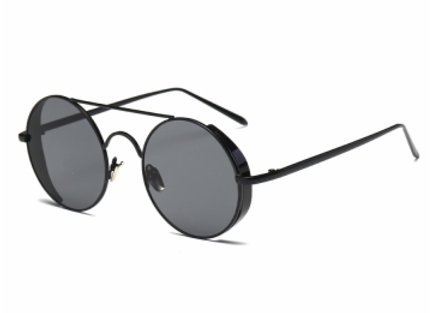 'Doll' Sunglasses