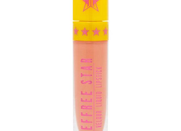 Jeffree Star 'Nude beach' Liquid Lipstick