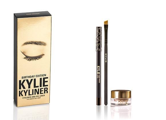 Kylie Cosmetics Birthday Edition Ky Bronze Liner