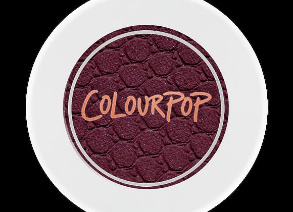 ColourPop 'Beverly' Single Eyeshadow