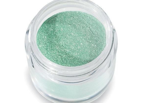 Makeup Geek Cosmetics Loose Glitter 'Solstice'