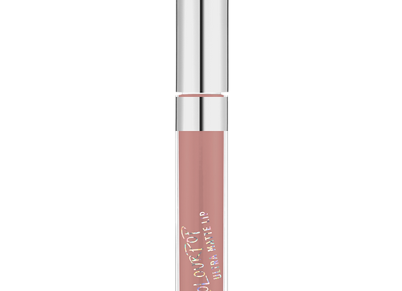 ColourPop 'Bianca' UltraMatte Lip Liquid Lipstick