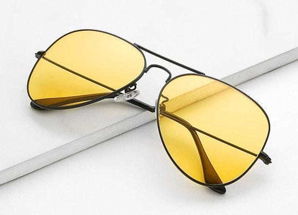 """Fire"" Sunglasses"
