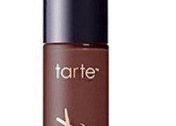 Tarte Cosmetics Tarteist Liquid Matte Paint 'Grunge'