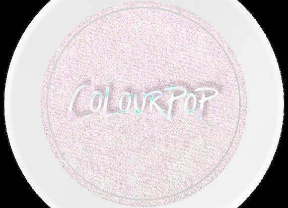 ColourPop 'Monster' Highlighter