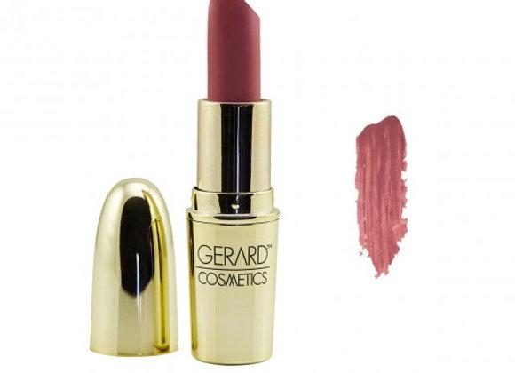 Gerard Cosmetics Lipstick 'Berry Smoothie'