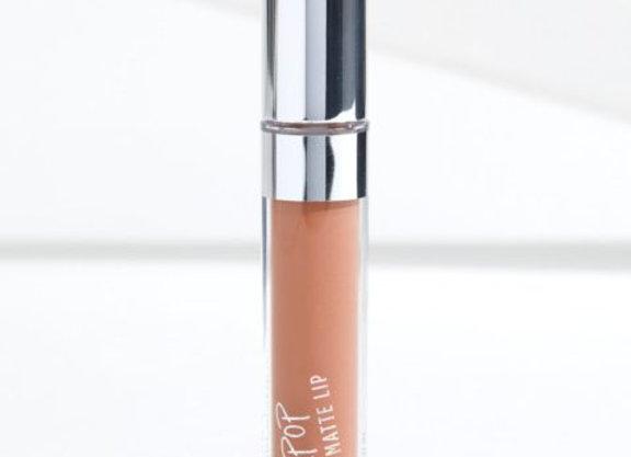 ColourPop 'Buffy' UltraMatte Lip Liquid Lisptick
