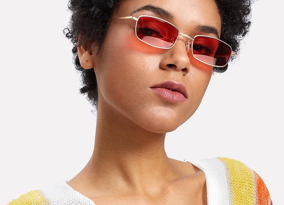 Minimalist Sunglasses