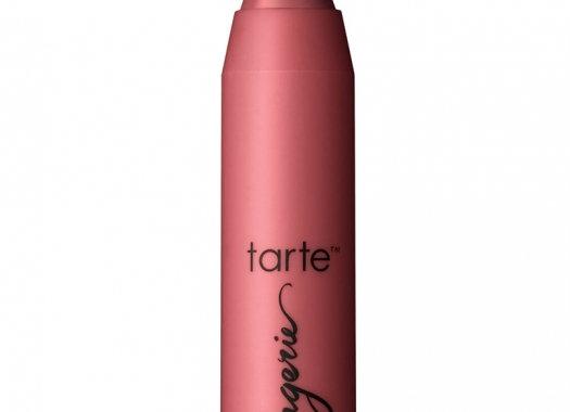 Tarte Cosmetics Matte Lip Paint 'Envy'