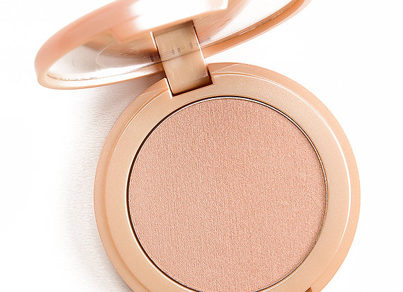Tarte Cosmetics Amazonian Clay Highlighter 'Exposed'