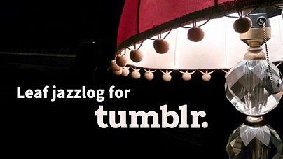 Leaf jazzlog for.jpg