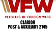 VFW 2145.PNG