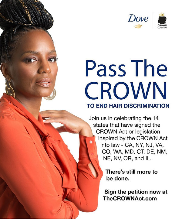 Pass  The Crown .jpg