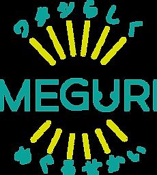 アップサイクル MEGURI
