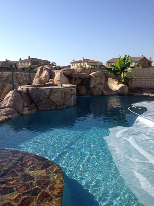 inviting-clean-pool