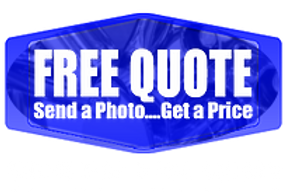 Click for a free quote from Chrome plating USA