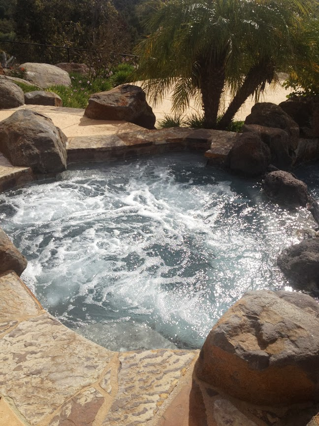 beautiful-clean-spa
