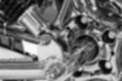 chrome parts 002.jpg