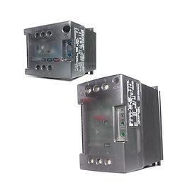 SCR Power Control