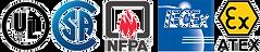 agencies-logo.png