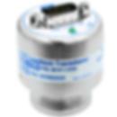 MKS 901P Load lock Vacuum Transducer