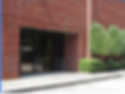 GTP - Front Entrance.png