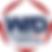 wid logo.png