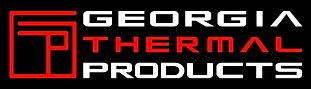 GTP Logo black.jpg